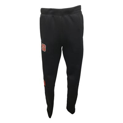 NC State Adidas Men's Game Mood Pant