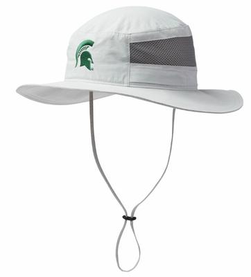 Michigan State Columbia Bora Bora Booney II Hat