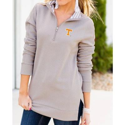 Tennessee Gameday Couture