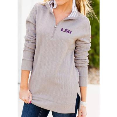 LSU Gameday Couture