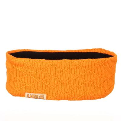 Tennessee Zephyr Aura Knit Headband