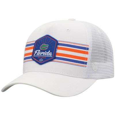 Florida Top of the World Sunzr Hat