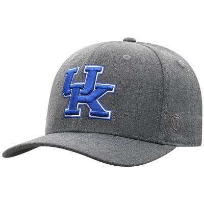 Kentucky Top of the World Alpha Hat