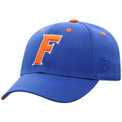Florida Top of the World Rookie Flex Hat