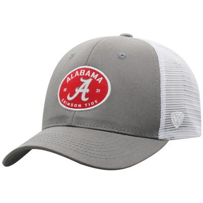 Alabama Circle Logo Hat