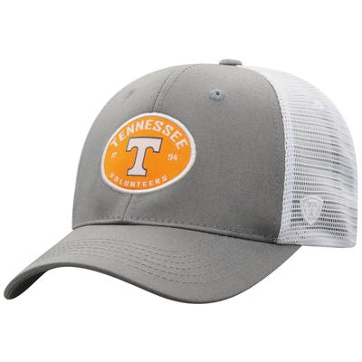 Tennessee Circle Logo Hat