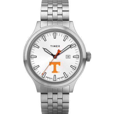 Tennessee Men's Timex Top Brass Watch