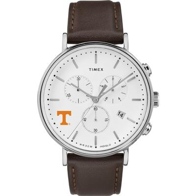 Tennessee Men's Timex General Manager Watch