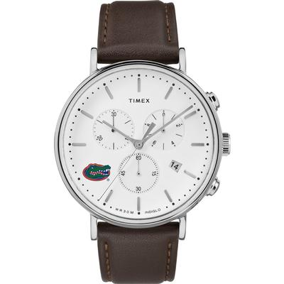 Florida Men's Timex General Manager Watch