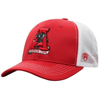 Alabama Top of the World Ranger Hat