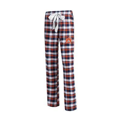 Auburn College Concepts Piedmont Pant