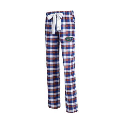 Florida College Concepts Piedmont Pant