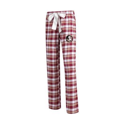 FSU College Concepts Piedmont Pant