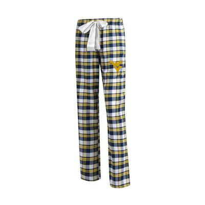 West Virginia Women's Lounge Pants