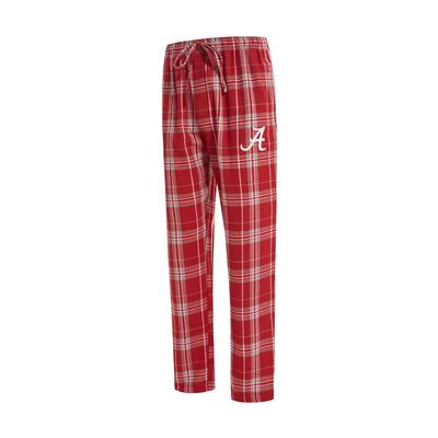 Alabama College Concepts Hillstone Pant