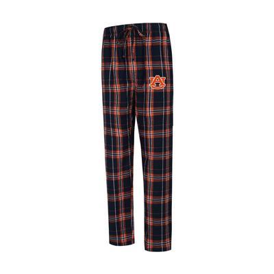 Auburn College Concepts Hillstone Pant