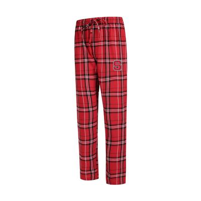 NC State College Concepts Hillstone Pant