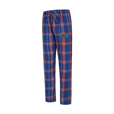 Florida College Concepts Hillstone Pant