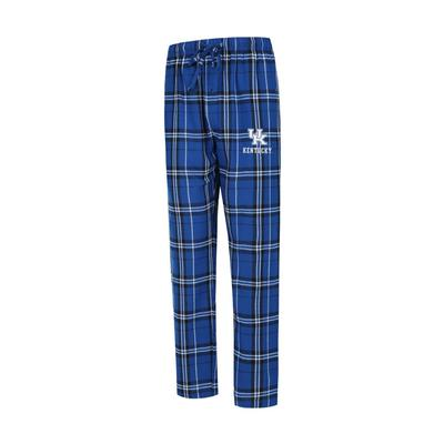 Kentucky College Concepts Hillstone Pant