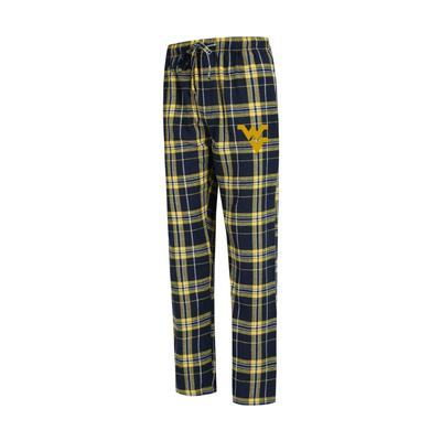 West Virginia College Concepts Hillstone Pant