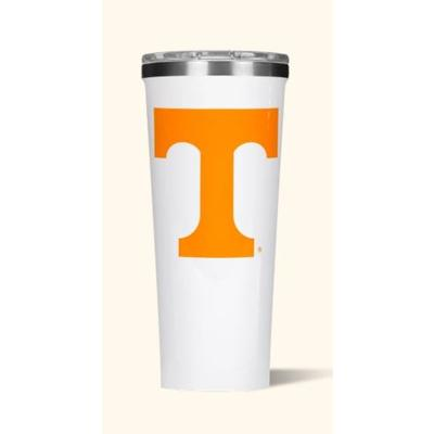 Tennessee Corkcicle 24oz Tumbler