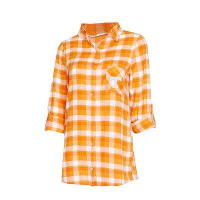 Tennessee College Concepts Piedmont Nightshirt