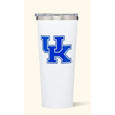 Kentucky Corkcicle 24oz Tumbler