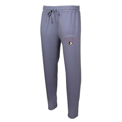 FSU College Concepts Fuel Pant
