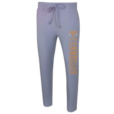Tennessee College Concepts Fuel Pant