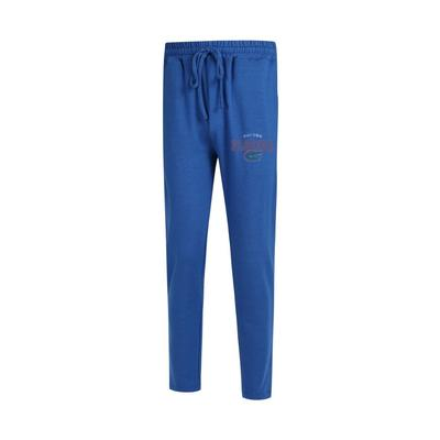 Florida College Concepts Fuel Pant