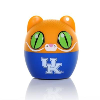 Kentucky Bitty Boomer Bluetooth Speaker