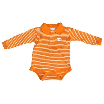 Tennessee Infant L/S Creeper