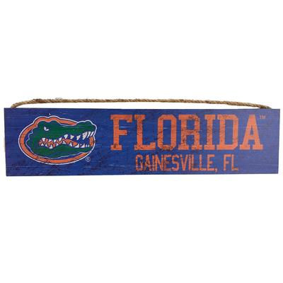 Florida Fan Creations 6