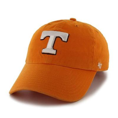 Tennessee '47 Brand Youth Clean-Up Cap