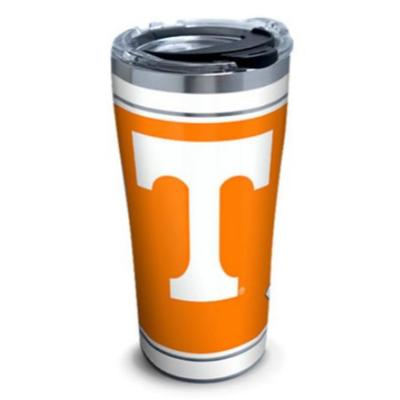 Tennessee Tervis 20 oz. Tumbler