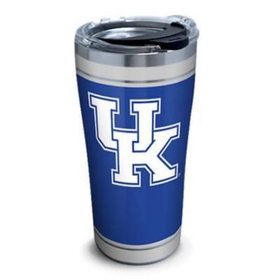 Kentucky Tervis 20 oz. Tumbler