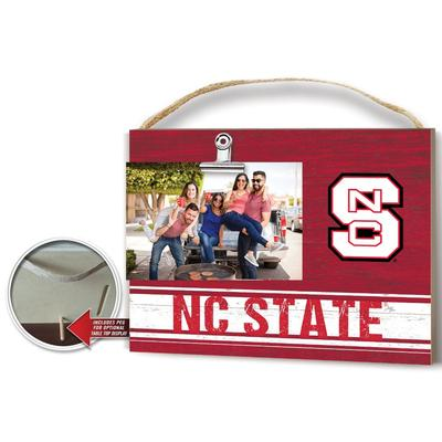 NCST Colored Logo Clip It