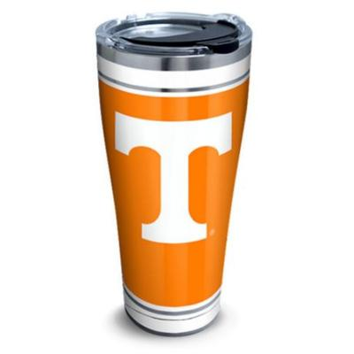 Tennessee Tervis 30 oz. Tumbler