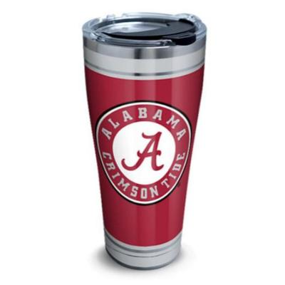 Alabama Tervis 30 oz. Tumbler