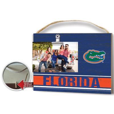 Florida Colored Logo Clip It