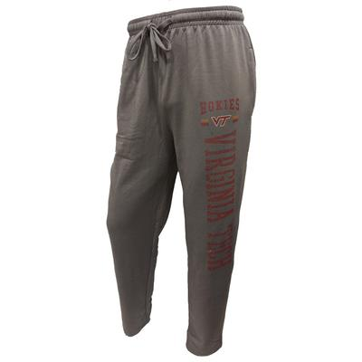Virginia Tech Fuel Tapered Pants