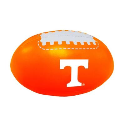 Tennessee 8 Inch Soft Football