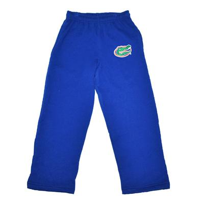 Florida Toddler Fleece Pants