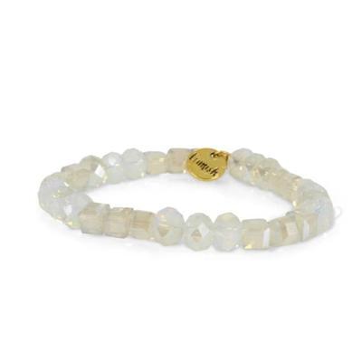 Erimish Cashmere Ollie Stackable Bracelet
