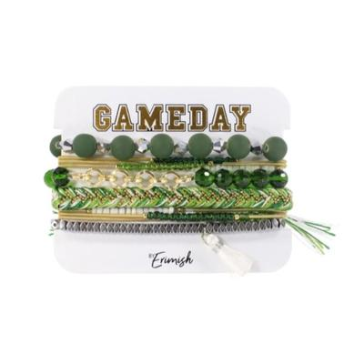 Erimish Billy Gameday Mixer