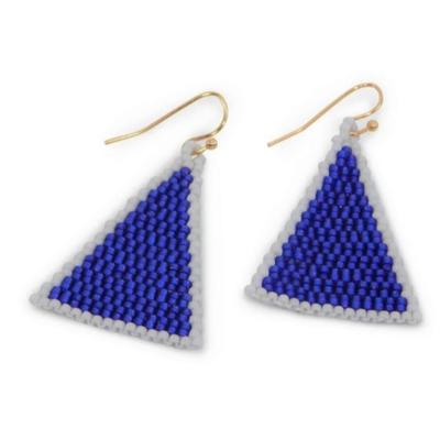 Erimish Carey A Earrings