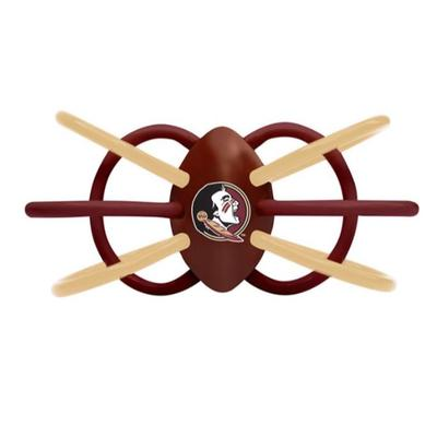 FSU Winkel Teether/Rattle
