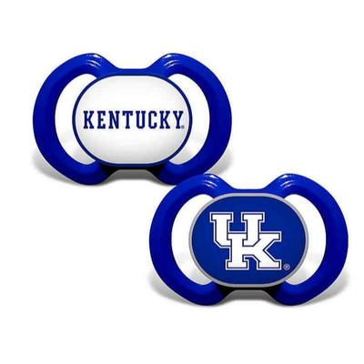 Kentucky Pacifier 2-Pack