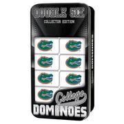 Florida Dominoes Set