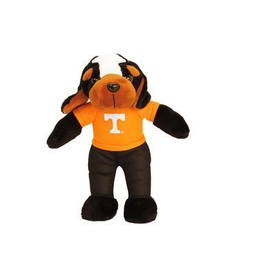 Tennessee Plush Smokey